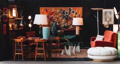 Design September © Jean Claude Jacquemart